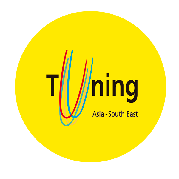 Tuning Asia South East